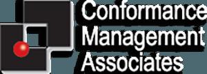 Conformance Management Associates Logo