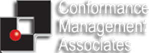Conformance Management Associates Logo